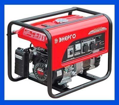 Купить бензиновый генератор энерго стабилизатор напряжения с шим регулировкой