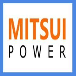 Генераторы Mistui Power Eco купить