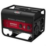 Бензиновый генератор Briggs & Stratton Sprint 3200 A