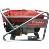 Бензиновый генератор Elemax Value SV6500S-R