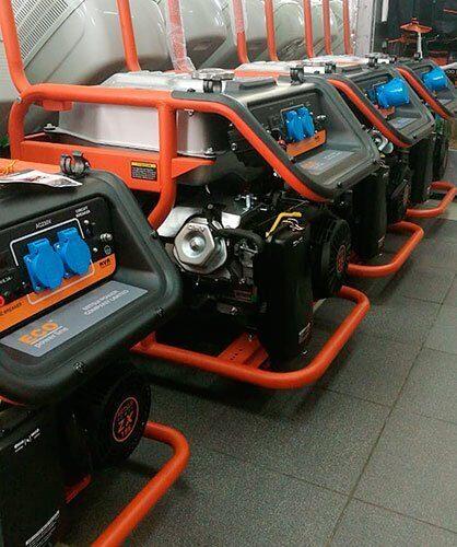 генераторы-Mitsui-Power-Eco-купить