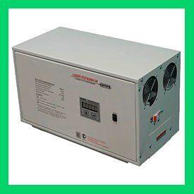 Стабилизатор-Lider-PS-7500W-50