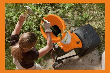 stihl_shredder_2