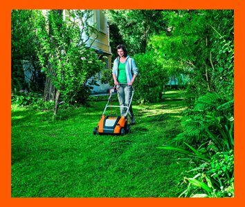 stihl_aerator_cat_1