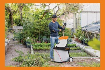 stihl_shredder_1