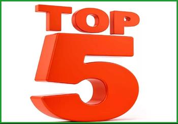 топ 5 лучших генераторов для дачи