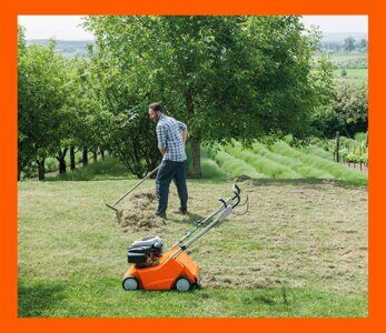stihl_aerator_cat