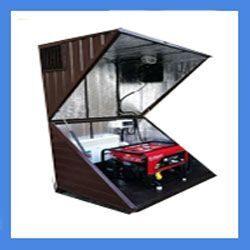 generator-v-konteinere