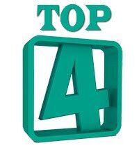 топ-4-стабилизатора-для-дома-рейтинг